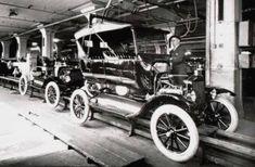 fase 2 de la revolucion industrial - Buscar con Google