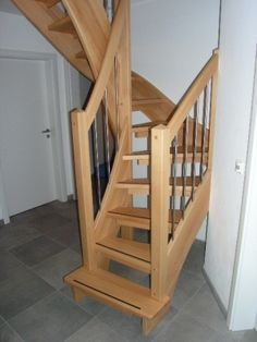 raumspartreppe paderborn 1 4 oben gewendelt zuk nftige projekte pinterest. Black Bedroom Furniture Sets. Home Design Ideas