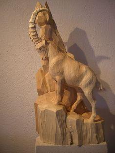 Wood Carving Art, Wood Art, Sculptures, Lion Sculpture, Macrame Patterns, Whittling, Handicraft, Woodworking Plans, Sheep
