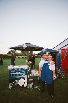 Riverside Weddings Newbridge Farm // Mr & Mrs Watabiki