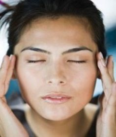 """When I was an acupuncture intern at the Academy of Oriental Medicine at Austin, we often performed """"Gua Sha"""" treatments- a truly ancient home remedy that drains toxins, improves circulation, breaks up scar tissue, and eases muscular pain.  I found..."""