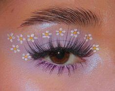 Make Up Art, Eye Makeup, Photoshoot, Makeup Ideas, Hate, Make Up, Smooth Lips, Eyes, Sketch