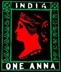 Google Image Result for http://images.fineartamerica.com/images-medium-large/2-old-indian-postage-stamp-howard-hershon.jpg