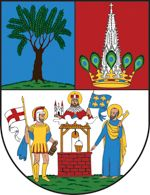 Suche  Finde  Entdecke  Similio, das österreichische Informationsportal Vienna, Ronald Mcdonald, Fictional Characters, Art, Communities Unit, Crests, Searching, Art Background, Kunst