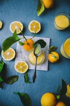 1 reviews · Vegetarian Gluten free · Beautiful Flatlay food photography | Playful Cooking #lemon #curd #foodphotography