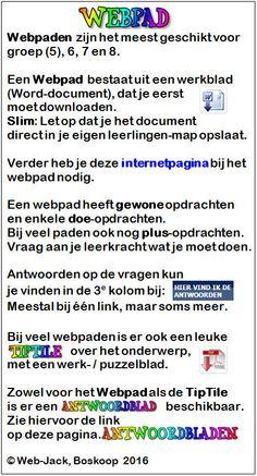 Webpad Grote Uitvindingen :: webpad-uitvindingen.yurls.net