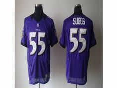 Nice 10 Best Baltimore Ravens images | Baltimore Ravens, Nike nfl, Nhl  supplier