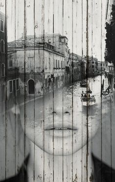 -- Begin Yuzo --><!-- without result -->Related Post the-world-top-honeymoon-destinations-according-to-. Multiple Exposure, Double Exposure, Creative Photography, Art Photography, Photomontage, Photo D Art, Wood Painting Art, Wall Design, Art Drawings
