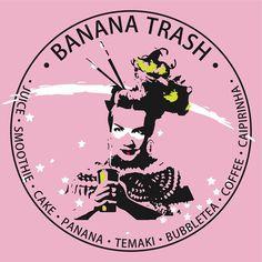 Banana Trash, Roma - Trastevere - Ristorante Recensioni, Numero di Telefono & Foto - TripAdvisor