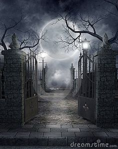 Google Image Result for http://www.dreamstime.com/gothic-graveyard-3-thumb12561567.jpg