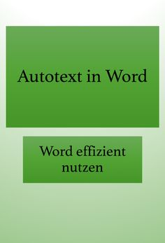 Multimedia, Office, Words, Business, Microsoft, Ms, Internet, Phone, Autos