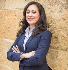 Honorable Delia Garza - Austin City Council Dist 2 - ♥♥♥♥♥ - Sworn in on January 6, 2015. Prior to that, she served as a firefighter and member of the Austin Firefighter Association for six years before working as Assistant Attorney General where she advocated for Texas families in the Child Support Division. 301 W. Second St. Austin, Texas 78701 Tel: 512-978-2102 Facebook: https://www.facebook.com/deliagarzadistrict2 Twitter: https://twitter.com/deliagarza