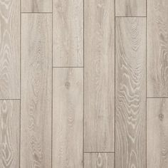 Shop our wide selection of laminate flooring, laminate wood floor and black flooring laminate at Floor & Decor. Laminate Flooring, Vinyl Flooring, Hardwood Floors, Bedroom Flooring, Wood Floor Texture, Revit, Parts Of Stairs, New Carpet, Wall Carpet