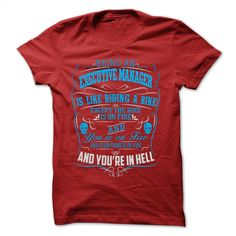 Being An EXECUTIVE MANAGER  T Shirt, Hoodie, Sweatshirts - design your own t-shirt #tee #T-Shirts