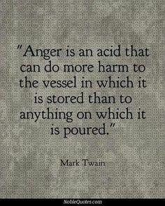 Mark Twain Quotes | Quotation Inspiration                              …