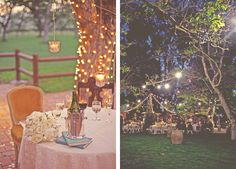 ORCHARD WEDDINGS - Google Search