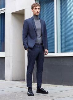Zara-Men-Fall-2015-Tailoring-Style-004