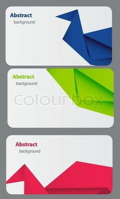 We print the cards as per the quantity ordered by the client. We offer best service no matter the order is small or in bulk.