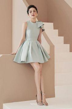 Stylish Dresses For Girls, Stylish Dress Designs, Elegant Dresses, Cute Dresses, Beautiful Dresses, Short Dresses, Classy Dress, Classy Outfits, Chic Outfits