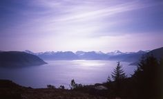 Photograph : Torgmy, Norway Norway, Photograph, Mountains, Nature, Travel, Inspiration, Art, Landscapes, Photography