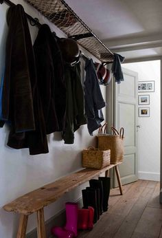 love the net: Remodelista