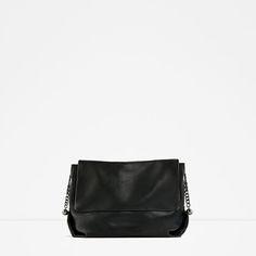 012b841cf0b95 17 Best WITTCHEN handbags SS2014 images | Shopper bag, Kate spade ...