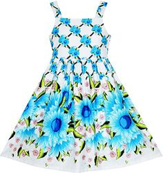 JC26 Girls Dress Sleeveless Halter Blue Sunflower Party P... https://www.amazon.com/dp/B01I71RDBW/ref=cm_sw_r_pi_dp_x_VjSeybFAGBGYQ
