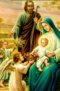 Luke 2:19. But Mary kept all these things, and pondered them in her heart.
