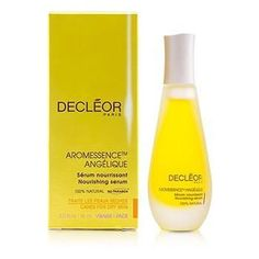 Aromessence Angelique - Nourishing Concentrate - 15ml-0.5oz
