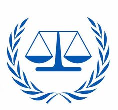 International Criminal Court (ICC) as the setting for HBO series - love, law and seeking justice in modern human atrocities Paintball, Laurent Gbagbo, Le Bien Public, Patent Infringement, Crime, Today In History, Criminal Defense, World Days, Criminology