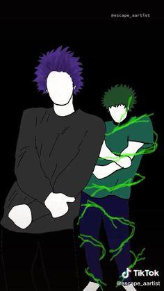 Wallpaper Animes, Anime Wallpaper Live, Hero Wallpaper, Animes Wallpapers, Boku No Hero Academia Funny, My Hero Academia Shouto, My Hero Academia Episodes, Anime Songs, Anime Films