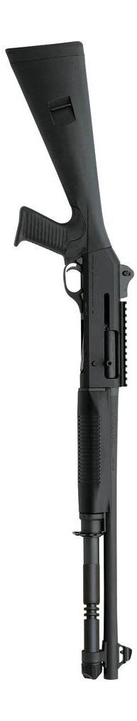 Benelli M4.