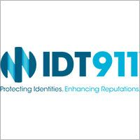 Evolving Cyber Risks for Small Businesses. Register for this free, one-hour webinar sponsored by IDT911.