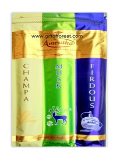 Buy Amrutha 3 in 1 agarbatti for home and office. Incense Sticks, Fragrance, Store, Gifts, Stuff To Buy, Presents, Larger, Business, Favors