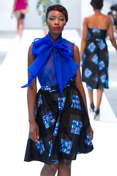 Metisse ~ African fashion, Ankara, kitenge, Kente, African prints, Braids, Asoebi, Gele, Nigerian wedding, Ghanaian fashion, African wedding ~DKK