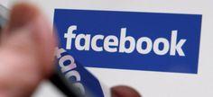 #facebook debe ir más allá de la publicidad