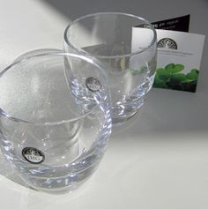 Eirlooms is a collection of beautiful, authentic gifts from Ireland. Each item is designed and crafted to a contemporary style using traditional methods. Glass Company, Tumblers, Contemporary Style, Punch Bowls, Whiskey, Ireland, Irish, Destinations, Free Shipping