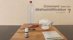 Comment faire briller la robinetterie ? Découvrez l'astuce naturelle pour enlever le calcaire et faire briller la robinetterie ! Une solution efficace pour donner de l'éclat à votre robinetterie de salle de bain ou de cuisine.
