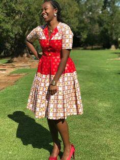Afrika Fashion Jaydeez Style Remilekun - African Styles for Ladies Short African Dresses, Latest African Fashion Dresses, African Inspired Fashion, African Print Dresses, African Print Fashion, Africa Fashion, African Dress Styles, African Wear Designs, Shweshwe Dresses