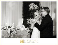 Limelight Photography, Wedding, Wedding Photography, Florida, Florida Weddings, St. Petersburg, The Birchwood, Classy, www.stepintothelimelight.com