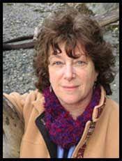 "Writing It Real member Barbara Simmons has a poem, ""Head of Dora Maar"" in Ekphrastic California, ecalif.blogspot.com"