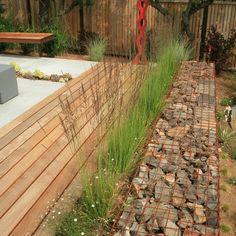 1000 Images About Decks Fences Amp Gazebos On Pinterest