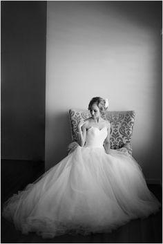 Le Magnifique Blog: Agnes Water, Australia Wedding by Marina Locke Photography