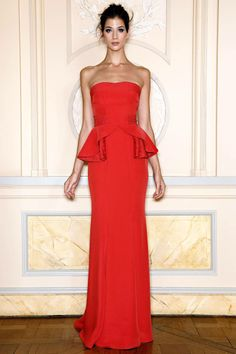 68897f794a2d 48 Best Spring 2013 Red Carpet Gowns images