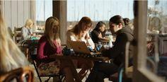 Big Little Lies Season 1 Recap: 1.4: Push Come to Shove   Gossip & Gab