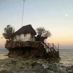 49 best zanzibar images in 2015 december cabins chalets rh pinterest com