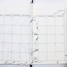 Bullet Journal Ideas For People With Anxiety #Nifty #anixety #bulletjournal #selfcare #diary