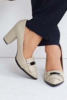 Buy Next Pointed Trim Loafer Court Shoes | Shop Shoes Womenswear at the BrandStore EziBuy AU
