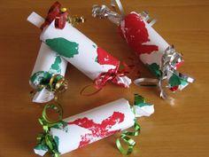 Easy Christmas Decorations Incredible Decor