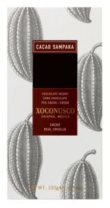 Single origin chocolate made from Royal Xoconusco cacao from Chiapas, Mexico. How To Make Chocolate, Cocoa, Single Origin, Chocolate Cakes, Html, Mexico, Bar, Ideas, Theobroma Cacao